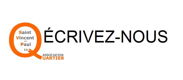 ECRIVEZ-NOUS-730-320