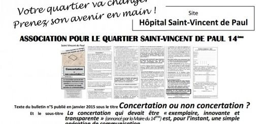 bulletin AQSVP14 janvier 2015