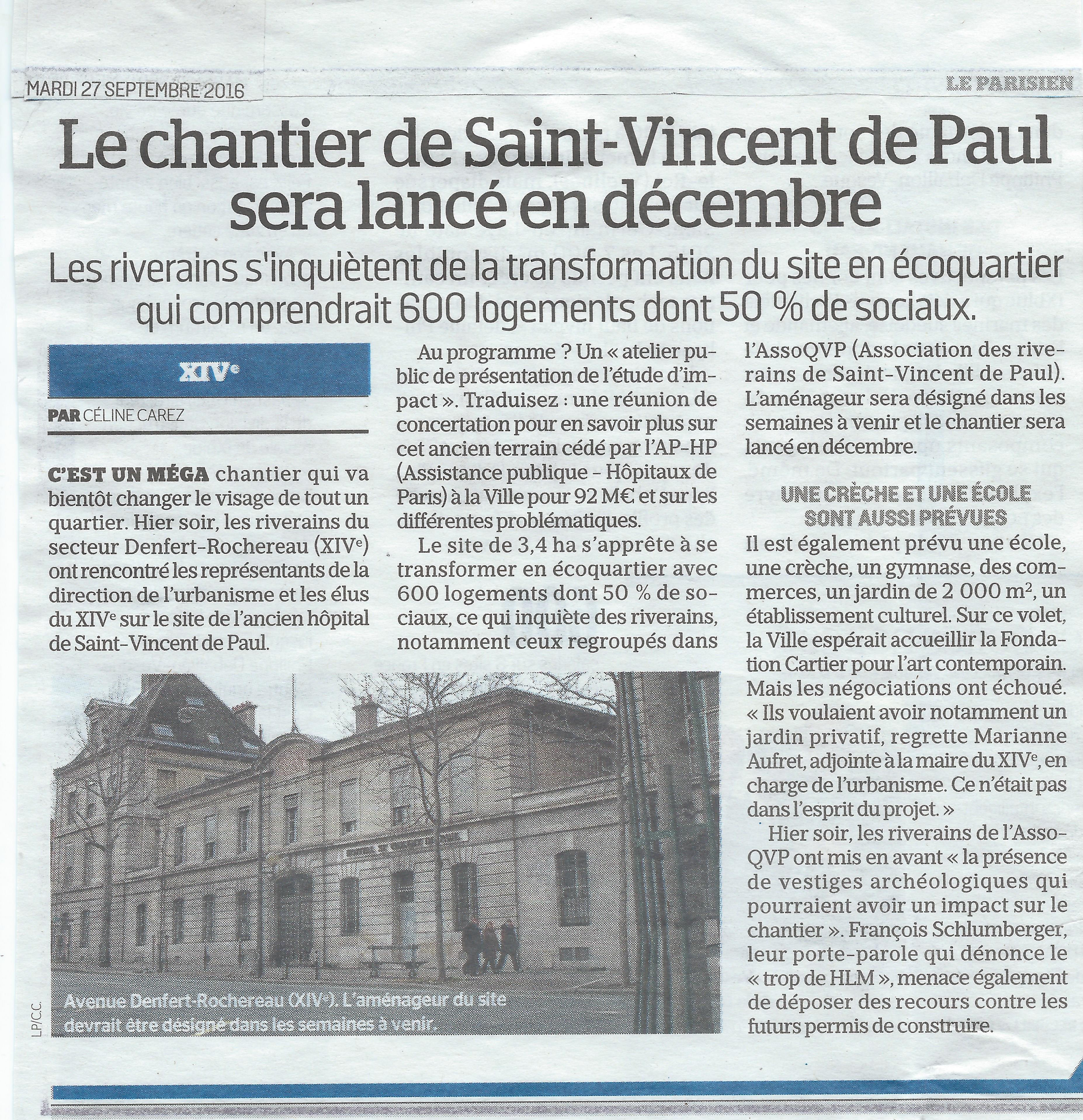 16-09-27-le-parisien-le-chatier-sera-lance-en-decembre