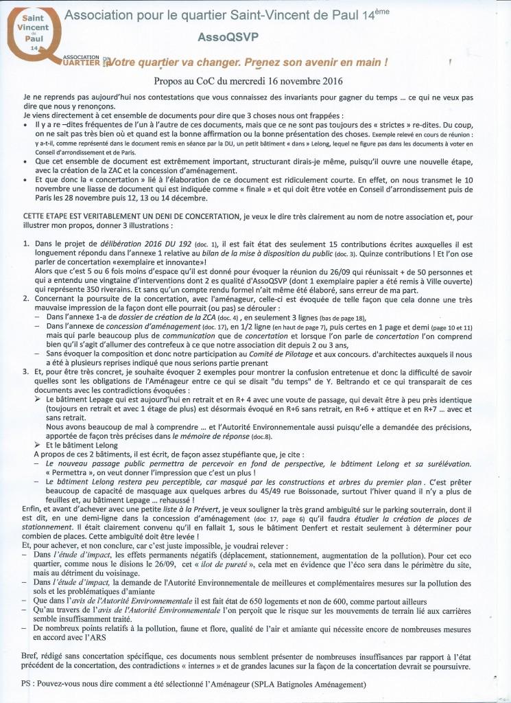 16-11-16-intervention-au-coc