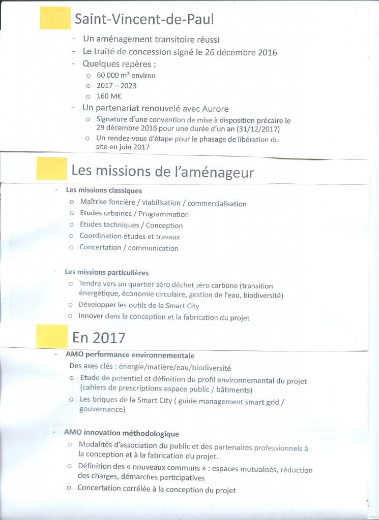 Présentation SPLA Paris Batignoles