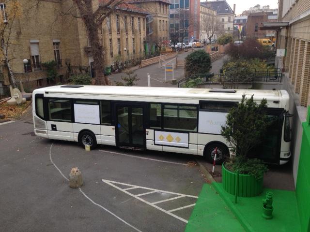 bus-polluant